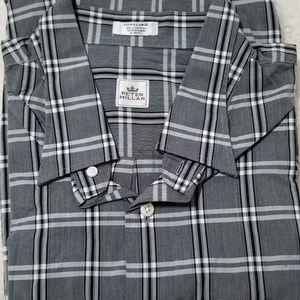 Peter Millar XL Dress Shirt